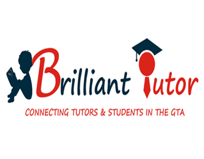 Brilliant Tutor